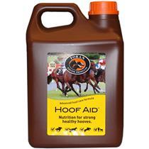 Hoof Aid Biotin