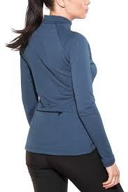 66° North Sandvik womans jacket