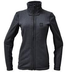 66 North Eyjafjallajökull Thermal Women's Jacket