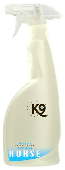 K9 Spraybalsam Aloe Vera Nano