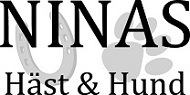 Ninas Häst & Hund