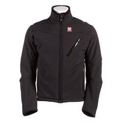 66° North Eldgja Men´s jacket