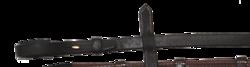 Treadstone Lädertygel