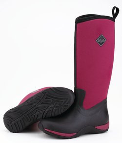 Muckboot Lady Artic Adventure