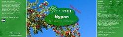 Claver Nypon