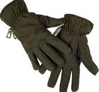 HKM handske, Thinsulate XL