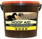 Hoof Aid Biotin REA