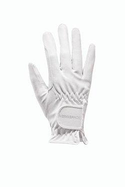 Schwenkel Sportstyle Handskar