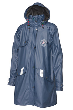Mountain Horse Misty Raincoat