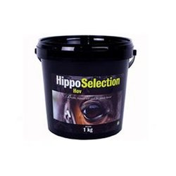 Hippo Selection Hov