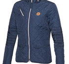 Mountain Horse Vienna Jacket