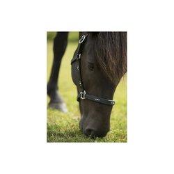 Nordic Horse lädergrimma Julia