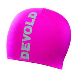 Devold Mössa