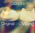Gboots Viking