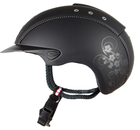 Casco Mistrall Floral VG1