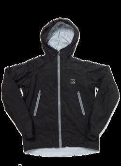 66 North Skálafell Women's Jacket