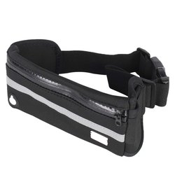 Euro-Star function belt