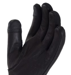Sealskinz all season glove unisexmodell - 100% vatten och vindtät