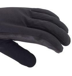 Sealskinz all season glove unisexmodell - 100% vatten och vindtät