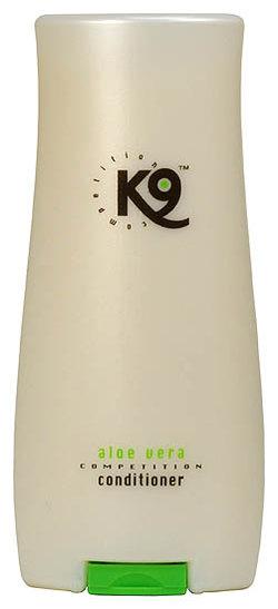 K9 Balsam Aloe Vera