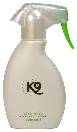 K9 Nano Mist - Spraybalsam