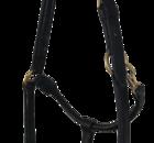 Karlslund Lädergrimma