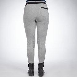Bocaj® – Emma Sweatpants ridbyxa stl 46