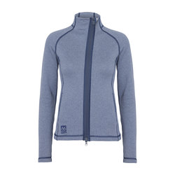 66° North Vik Heather womans jacket