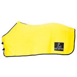 Top Reiter Fleecetäcke i flera färger
