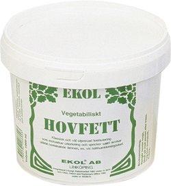Ekol Hovcreme
