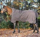 Rhino Wug lite ponny regntäcke
