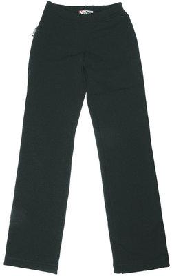 66° North Vik Womans Pants