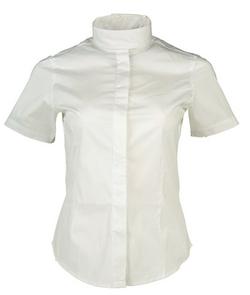 HKM Tävlingsskjorta Junior