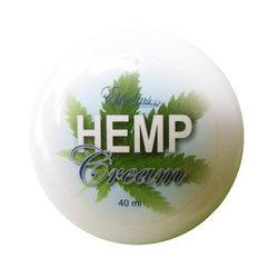 PROB, Hemp cream