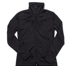 66 North Saltvik Women's Jacket