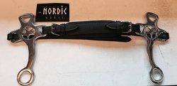 Nordic Horse Hackamore