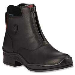Ariat Extreme Zip Paddock H2O Insulated