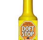 Doft Stop