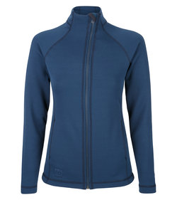 66° North Vik womans jacket