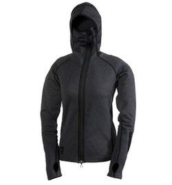 66° North Vik Womans hooded Wind Pro Jacket stl L