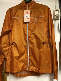 66° North Kari jacket