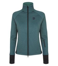 66° North Atlavik womans jacket