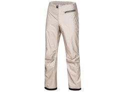 66 North Skalafell pants - unisex L