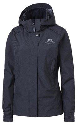Mountain Horse Silence tech jacket