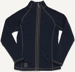 66° North Vik jacket, unisexmodell