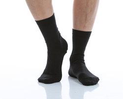 Devold Merinoull Start sock
