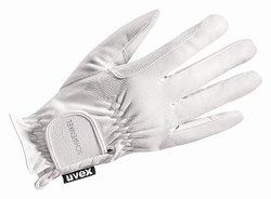 Uvex Sportstyle winter handskar