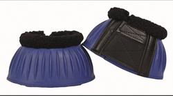 HKM Boots -economy plus - fodrade - Storlek L
