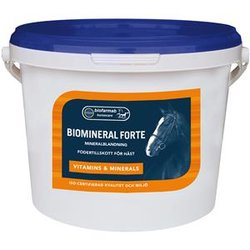 Biomineral Forte