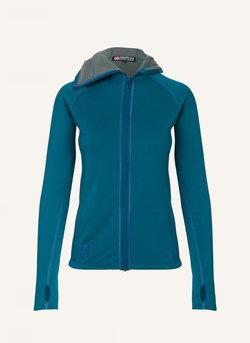 66° North Vik hooded jacket